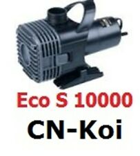 Hailea Eco S10000 submersible or external Water Pump