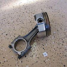 Sea Doo 2004 GTX Piston Connecting Rod Standard Bore OEM 185 4TEC GTX RXP