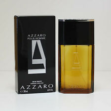 AZZARO POUR HOMME by Azzaro 6.8 oz edt Cologne Spray for Men * New In Box