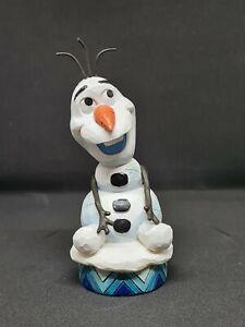 Figurine Olaf Disney Traditions