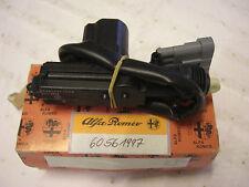 Motor der Zentralverriegelung VORNE | AR 164 | original ET 60561997
