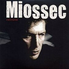 26232//MIOSSEC FINISTERIENS CD NEUF SOUS BLISTER