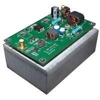 45W SSB Linear Power Amplifier for Transceiver HF Radio Shortwave 40dB DIY Kits