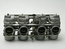 Honda CB900C #A240 Keihin Carburetors / Carbs