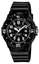 Reloj mujer Casio Lrw200h-1bv