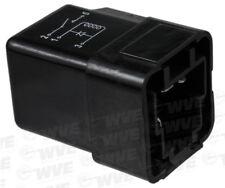 A/C Compressor Control Relay WVE BY NTK 1R1331