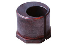 Alignment Caster/Camber Bushing fits 2005-2009 GMC C4500 Topkick,C5500 Topkick
