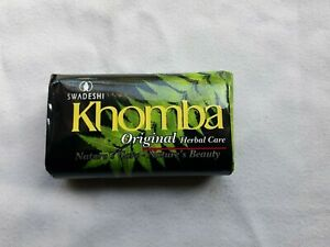 Kohomba Orginal Herbal Care Nature's Care- Nature's Beauty soap Fast  Delivery
