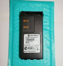 Battery Charger 6 Volt Gell Cell New Other