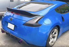 Solido telaio ALZATA Cespugli Set Kit Pista Drift Si Adatta Nissan 300ZX Z32 Twin Turbo