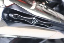 R&g Racing Escape Sliders (par) para adaptarse Kawasaki Z1000 2007-2014