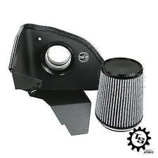 1997-2003 BMW 540i E39 5-Series aFe Stage-1 Pro Dry S Cold Air Intake System CAI
