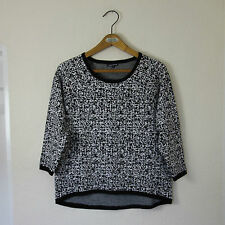 Warehouse Crew Neck None Jumpers & Cardigans for Women