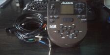 Alesis Surge Drum Module w/Harness & Electronic Drum Pads