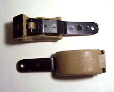 Pair Quarter Window Cab Lock Latch fit 97-06 Toyota Hilux LN145 Tiger Pickup #29