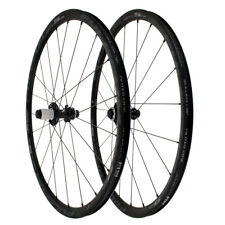 New Fulcrum Racing 5 DB Shimano Disc Wheelset 11 speed freehub