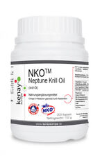 NKO Neptune Krill Oil  300 Kapseln