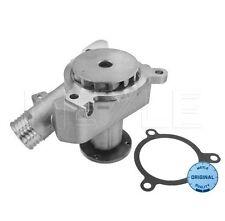 MEYLE Water Pump MEYLE-ORIGINAL Quality 313 011 2600