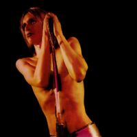 IGGY & THE STOOGES - RAW POWER CD ~ IGGY POP Remix *NEW*