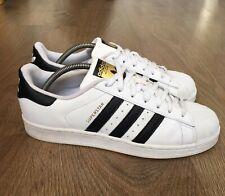 adidas superstar 43 en vente | eBay
