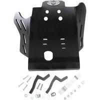 Moose Racing Pro Skid Plate for 05-18 Yamaha YZ 250 - 0506-0662