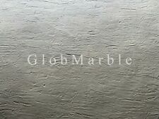 """Concrete Stamping Textured Skin Mat & Touch-Up Skin SKM 1400. 36"""" AND 48"""""""