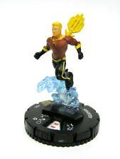 Heroclix Superman #048 Aquaman Super Rare