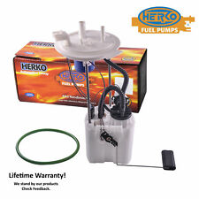 Herko Fuel Pump Module 175GE For Ford F-150 4.2L V6 4.6L V8 2009-2014