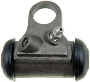 Frt Left Wheel Cylinder Dorman/First Stop W49232
