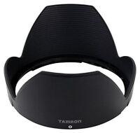 Lens hood HA010 TAMRON 28-300mmVC PZD (A010) exclusive Camera Japan New F/S