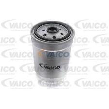 VAICO Kraftstofffilter V10-0340-1 Fiat Ducato