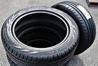 2 New Premiorri Solazo S Plus 21545r17 91w Xl High Performance Tires