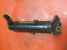 ARCTIC CAT ZR 440/500/600/700/800 RIGHT RT R AWS SKI SPINDLE KNUCKLE THUNDERCAT