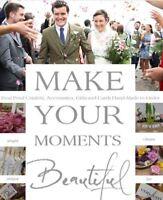 NATURAL WEDDING CONFETTI, BEAUTIFUL COLOURS, CHRISTMAS, BIODEGRADABLE, WINTER