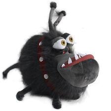 "New Despicable Me 2 Plush Toy Kyle Gru's Dog 12"" Universal Minion Kids Toy"