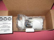 NEW Airtex E8592M Car Fuel Pump Module Assembly