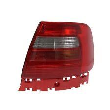 AUDI A4 B5 94-98 RIGHT REAR LIGHT LAMP