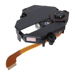 KSM-440AEM Optical Lens Repair for PS1 Console for SCPH-7502 SCPH-9002 Laser
