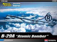 1/72 USAAF B-29A Enola Gay & Bockscar #12528 SPECIAL EDITION with limited availa