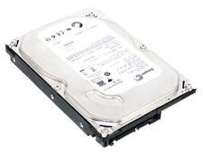 "HDD IBM 45K0409 320GB 7.2k SATA-II 3.5"" ST3320418AS"