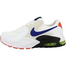 Nike Air Max Excee Schuhe Herren Freizeit Sport Sneaker Turnschuhe CD4165-101