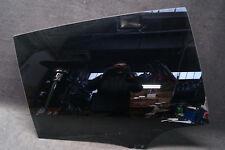 Org Mercedes Benz W251 R-Klasse Lang Scheibe Tür Türscheibe Hinten rechts /UK