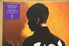 PRINCE 3121 Double LP Limited Purple Vinyl Sealed