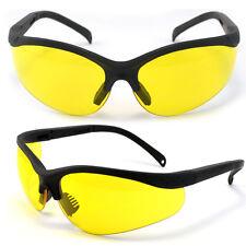 Medical LED UV Light Protection Adjustable Safety Glasses Shield Eyewear Goggles