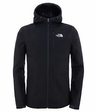 The North Face Durango Veste À capuche Homme