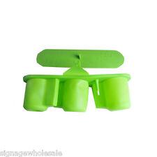 3D Sublimation 11OZ Silicone Mug Mold Mug Wrap,Silicone Mug Clamps