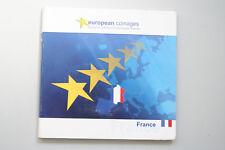 FRANKREICH: MEDAILLENSATZ 2013: Eiffelturm, Napoleon, Ballon u.a., Stgl, 11