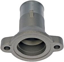 Engine Coolant Thermostat Housing Dorman 902-5020