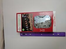 Holiday Time Light Holders Hooks All-Purpose Approx. 50