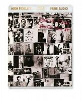 THE ROLLING STONES - EXILE ON MAIN ST (BLU-RAY AUDIO)  ROCK & POP NEW+